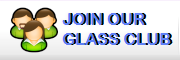 JOIN OUR GLASS CLUB